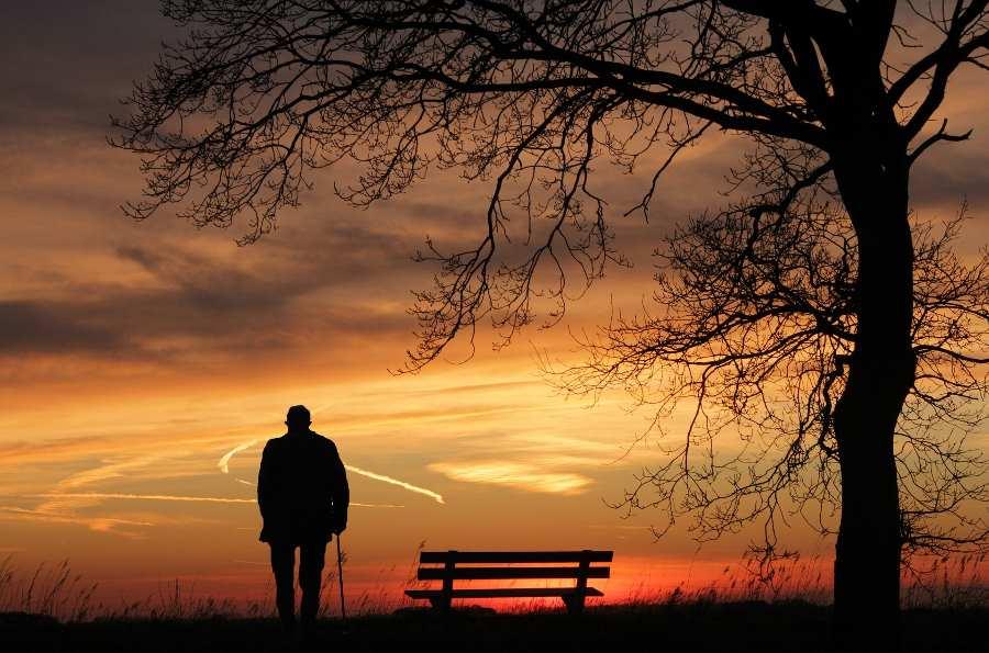Traumatest negatieve jeugdervaringen