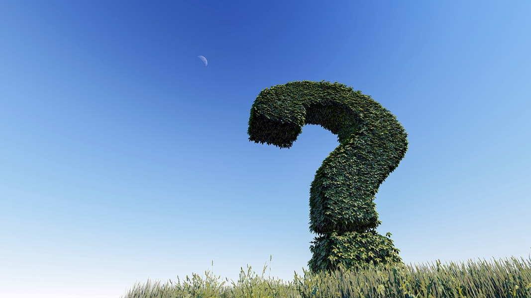 Veel gestelde vragen over integrale therapie en regressietherapie